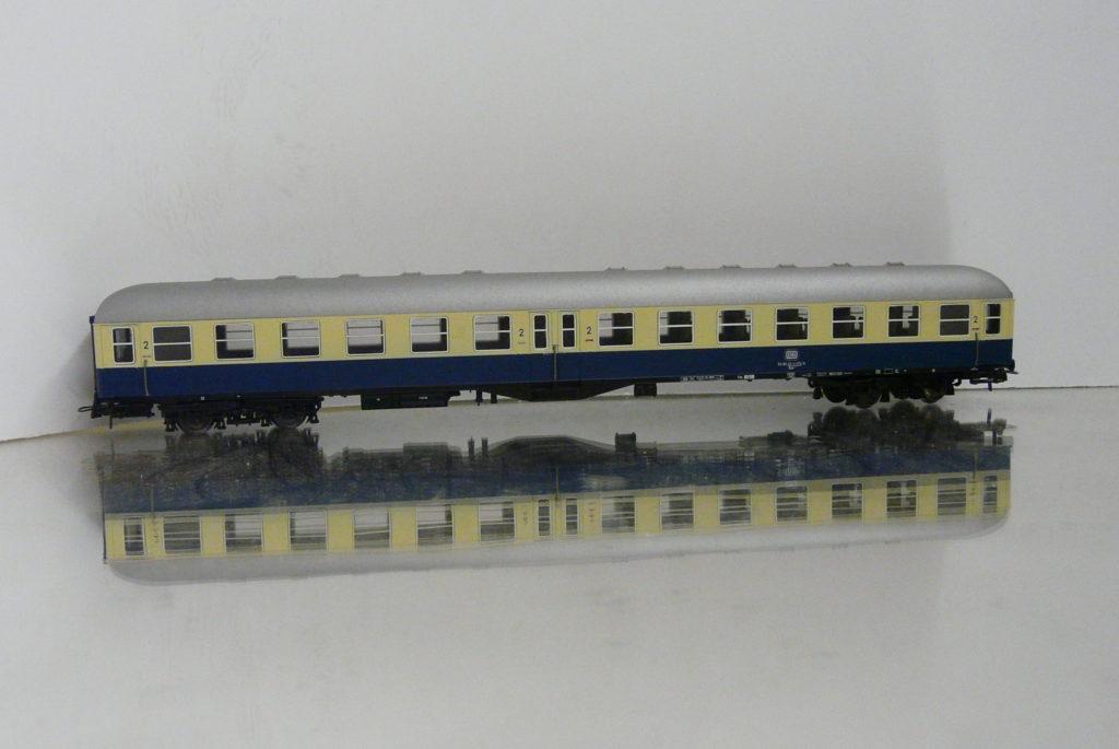 P1210271
