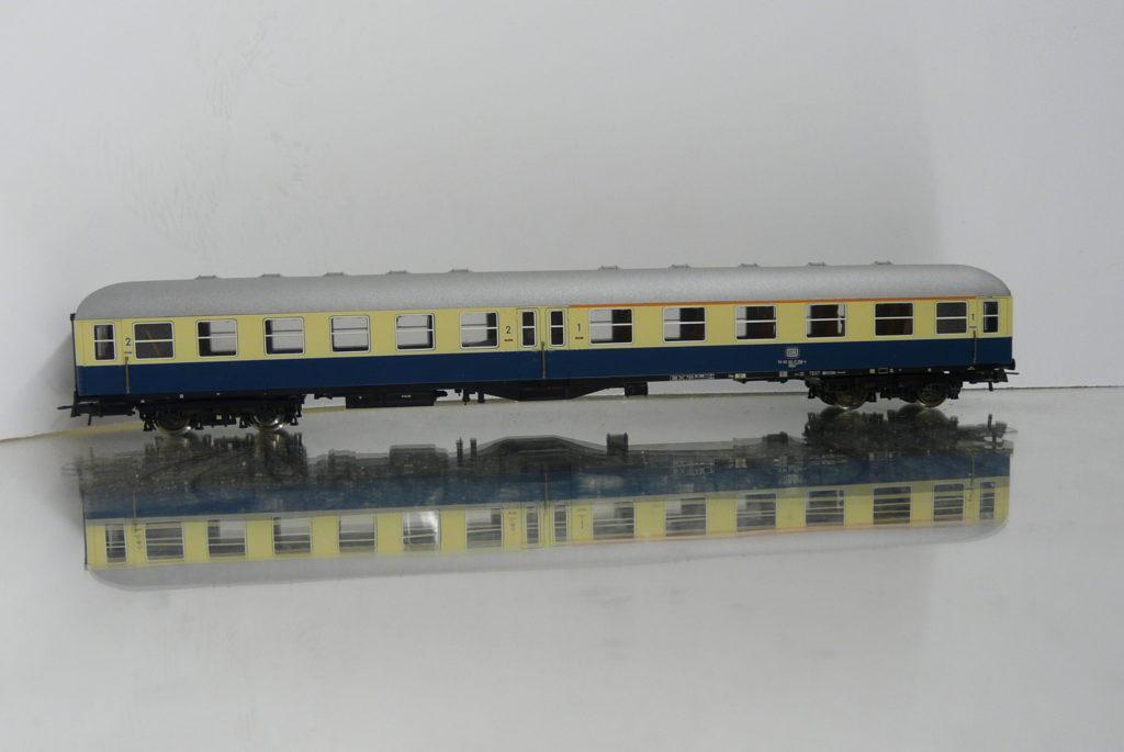 P1210272