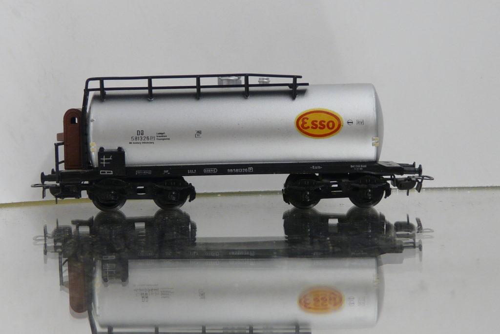 P1210273