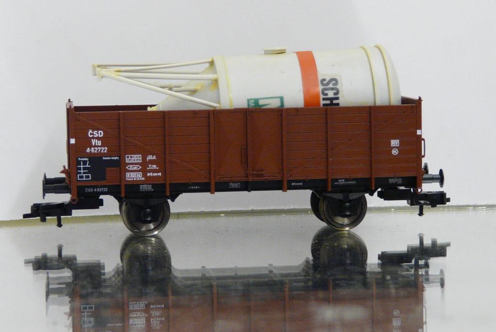P1210281