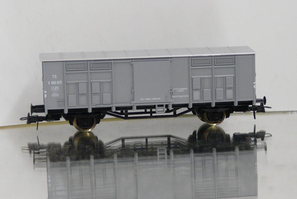 P1210282