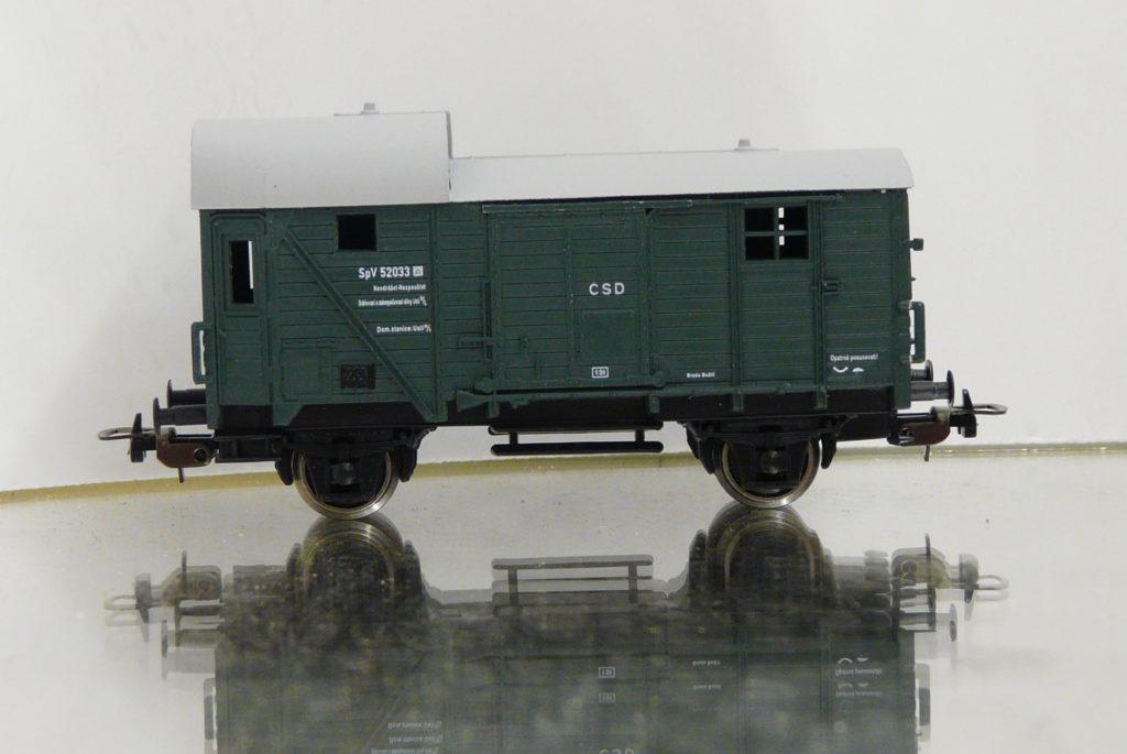 P1210286