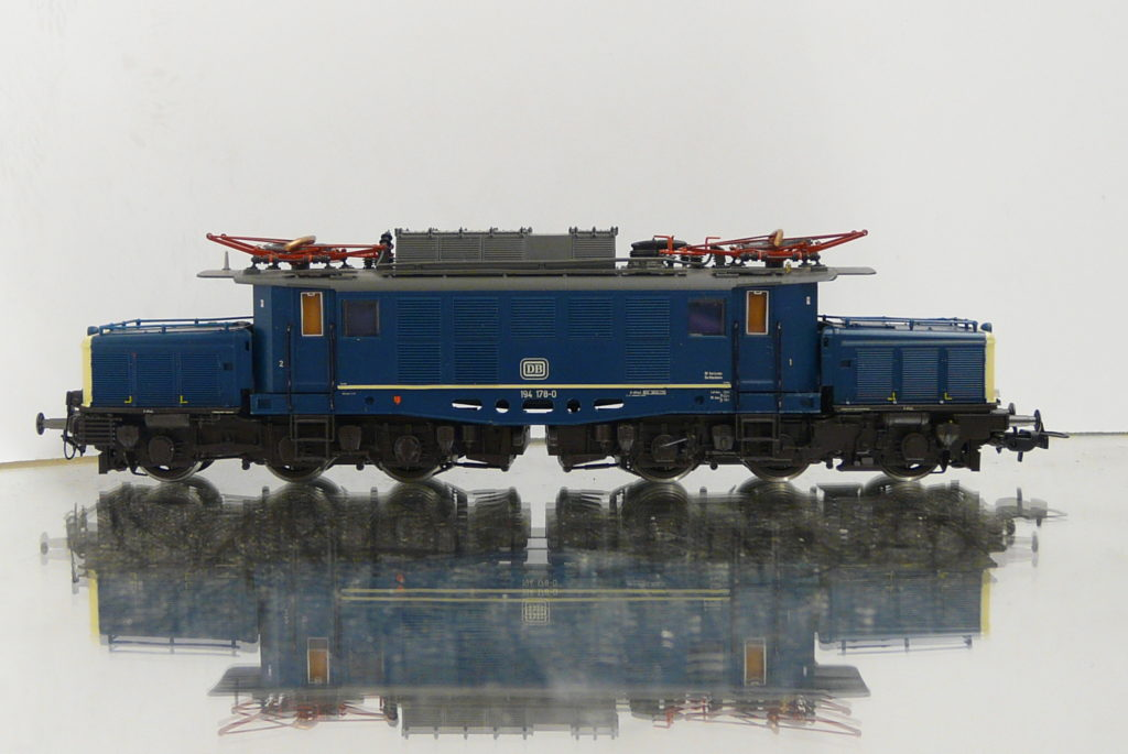 P1210294