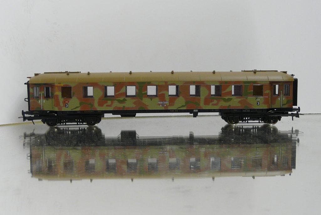 P1210297