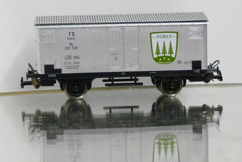 P1210322