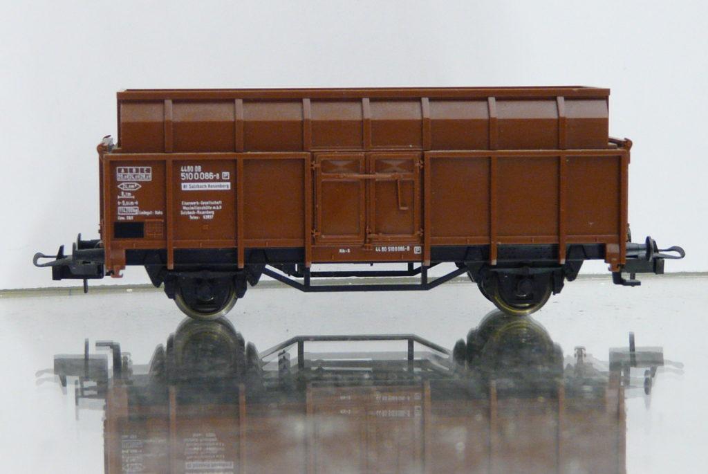 P1210327