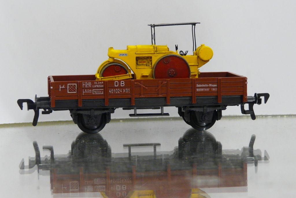 P1210328