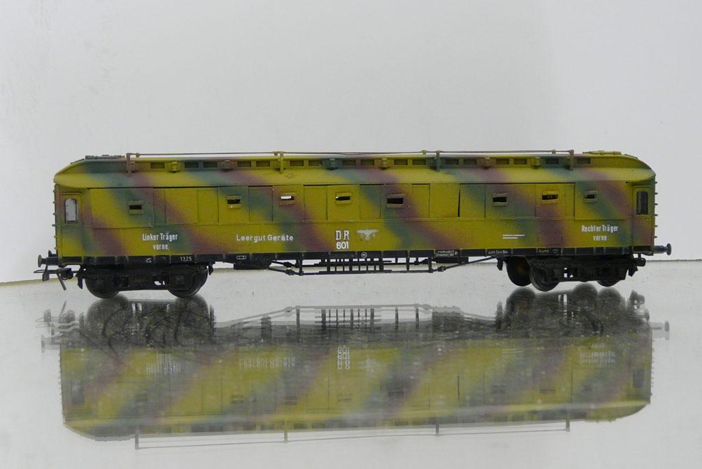 P1210361