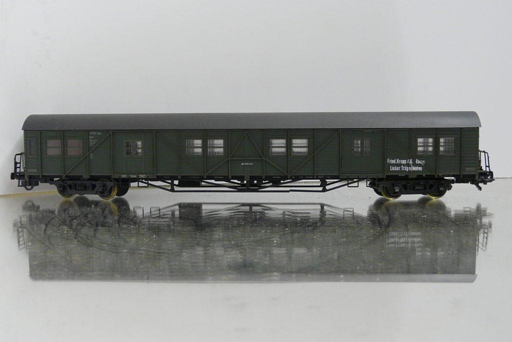 P1210363