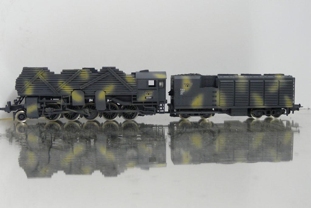 P1210364