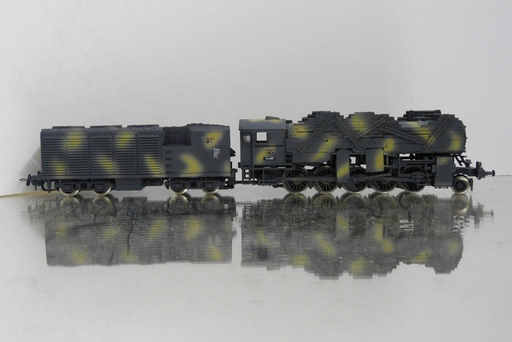 P1210366