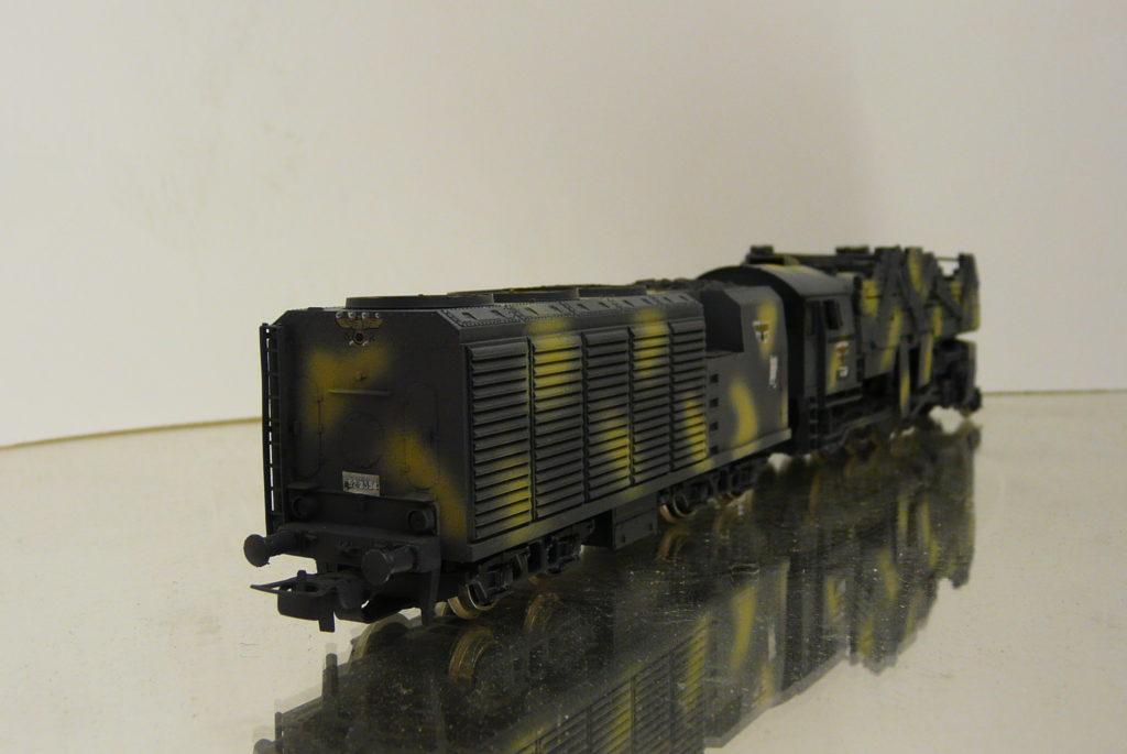 P1210367