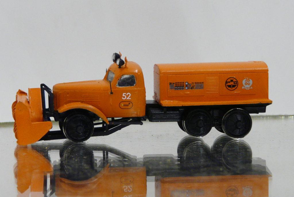 P1210374