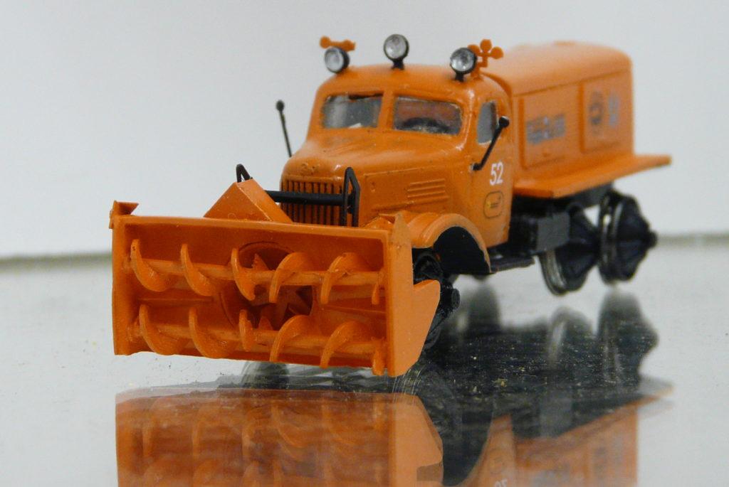 P1210375