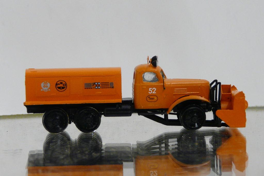 P1210376