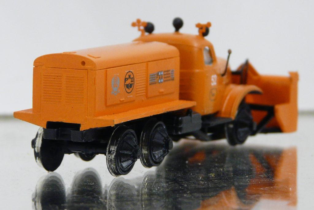 P1210377