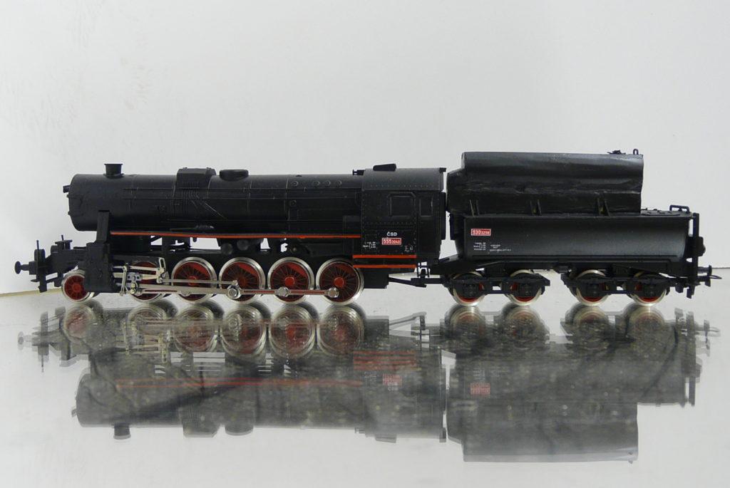 P1210378