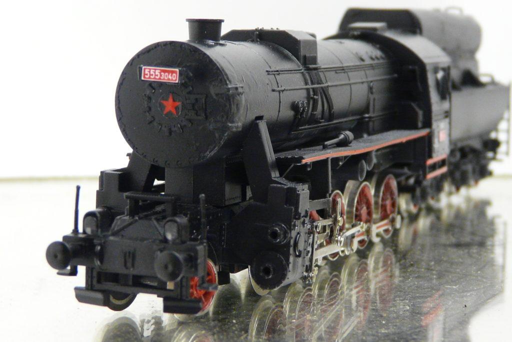 P1210379