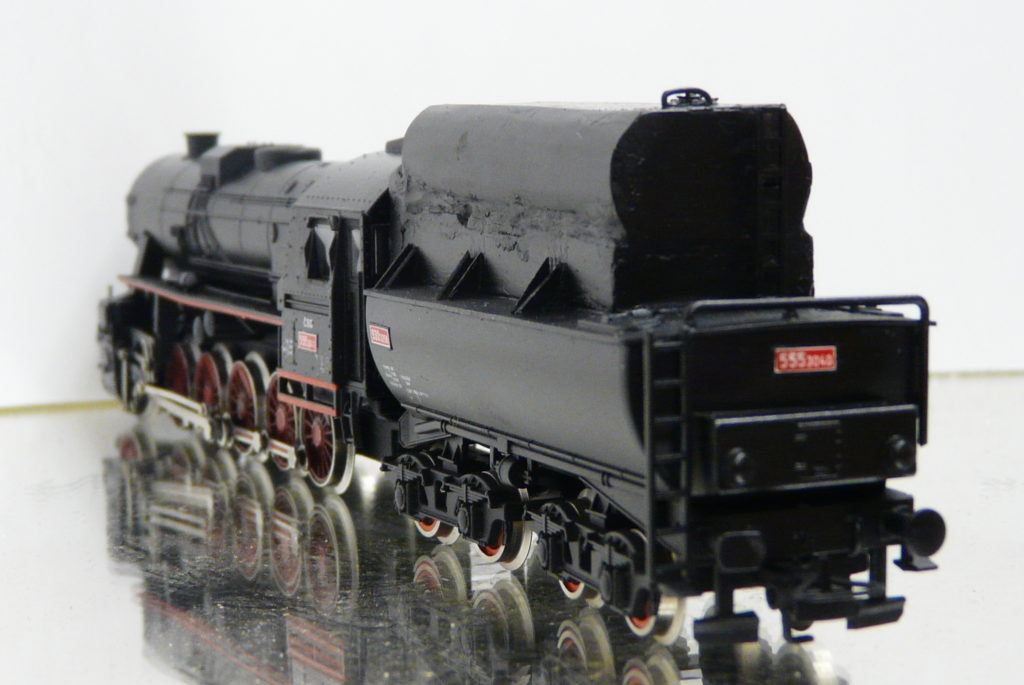 P1210380
