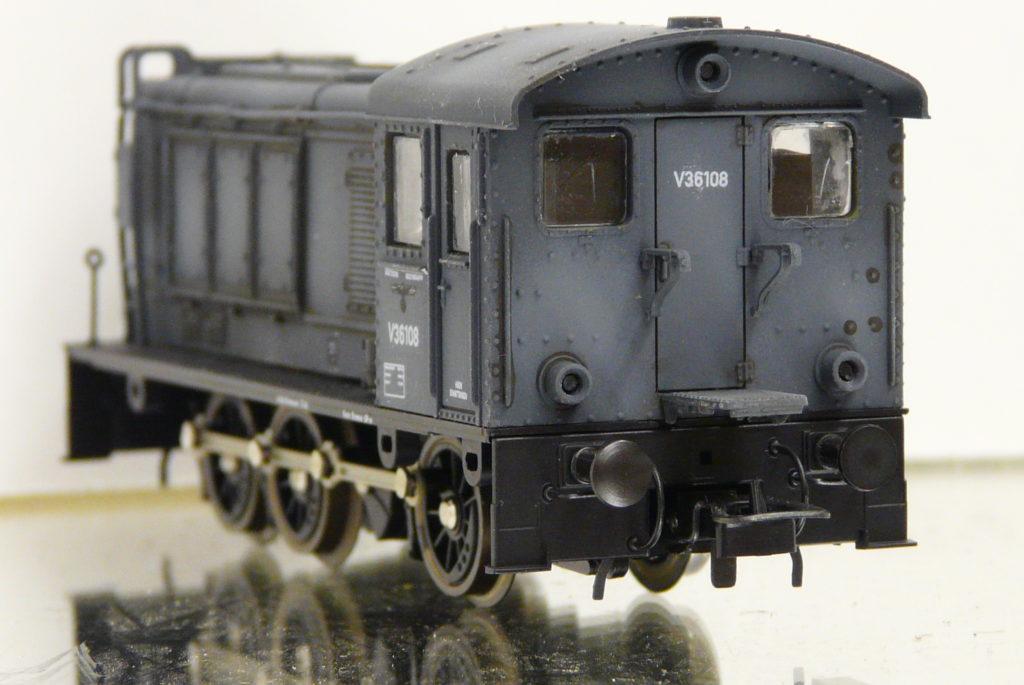P1210382