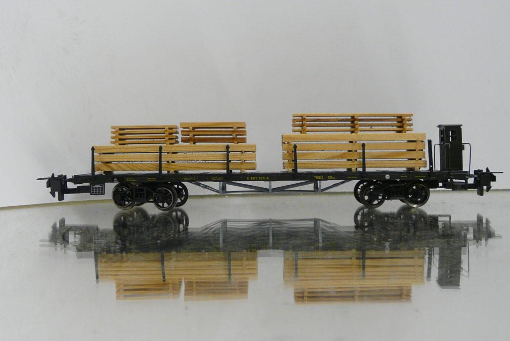 P1210387