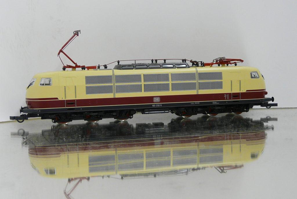 P1210418