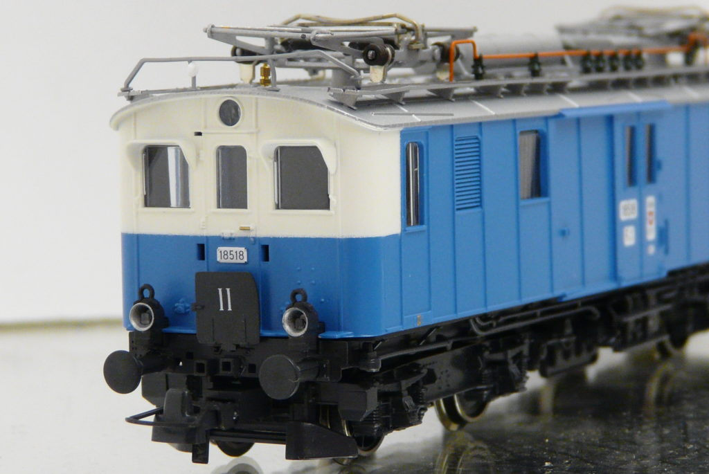 P1210420