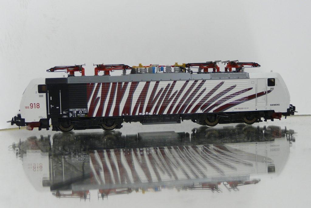 P1210422