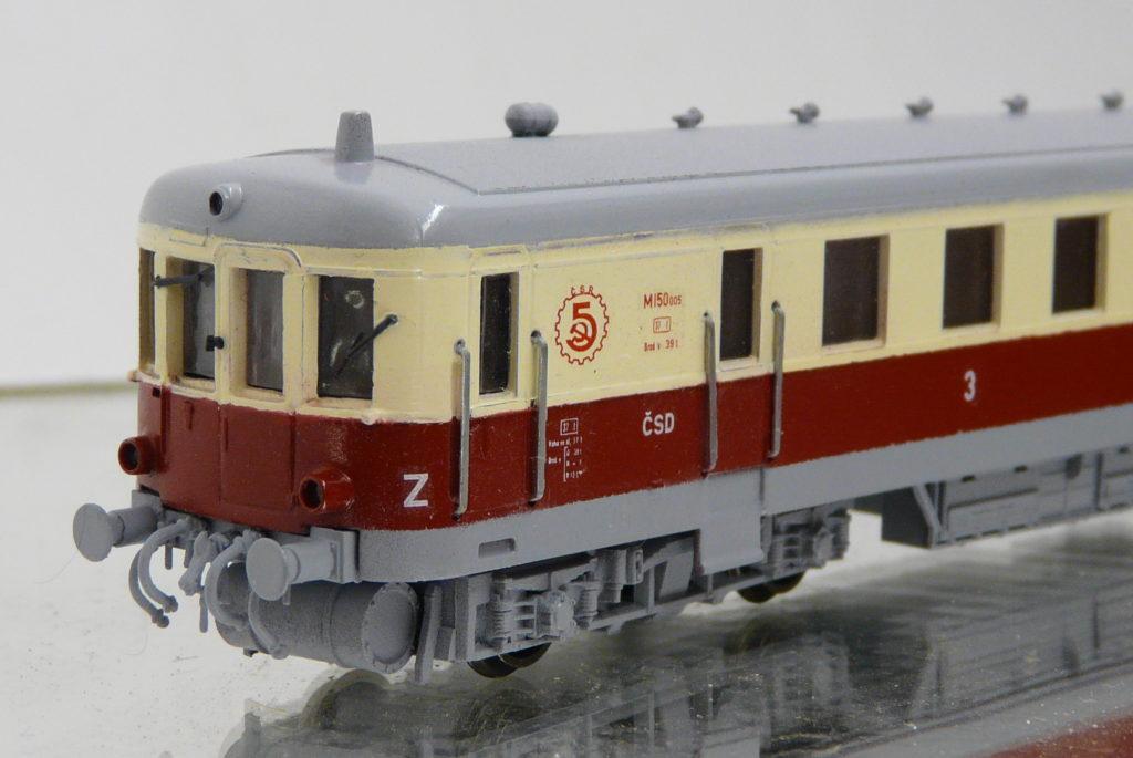 P1210452