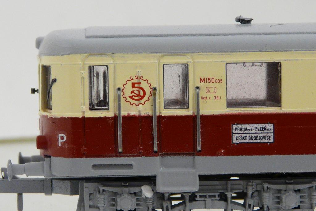 P1210453