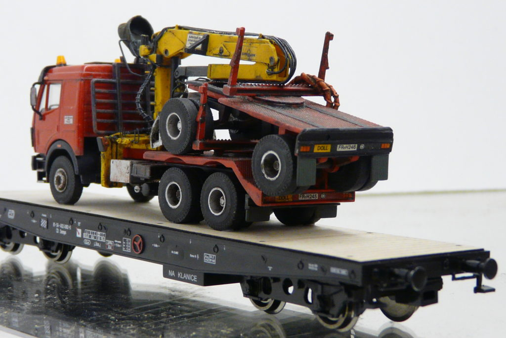 P1210460