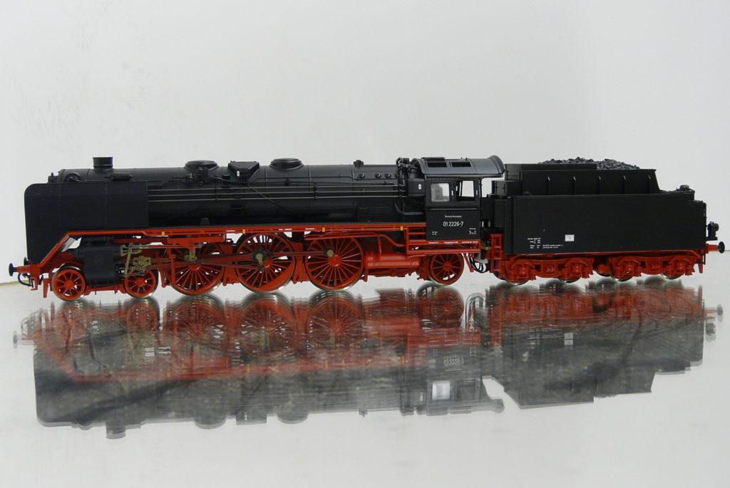 P1210463