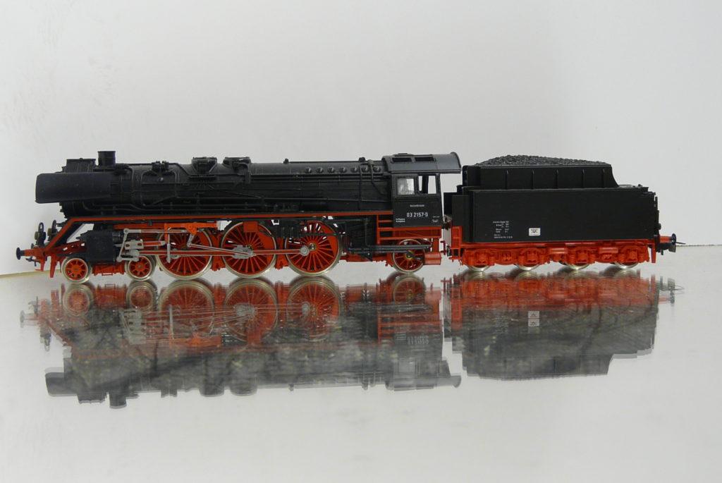 P1210464