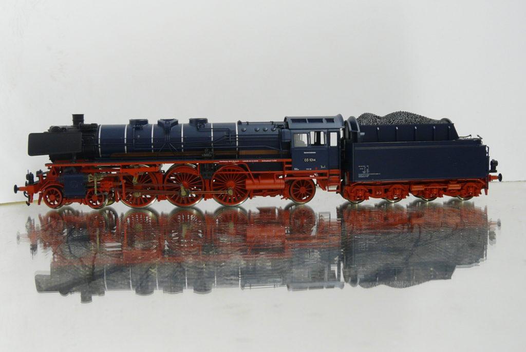 P1210465