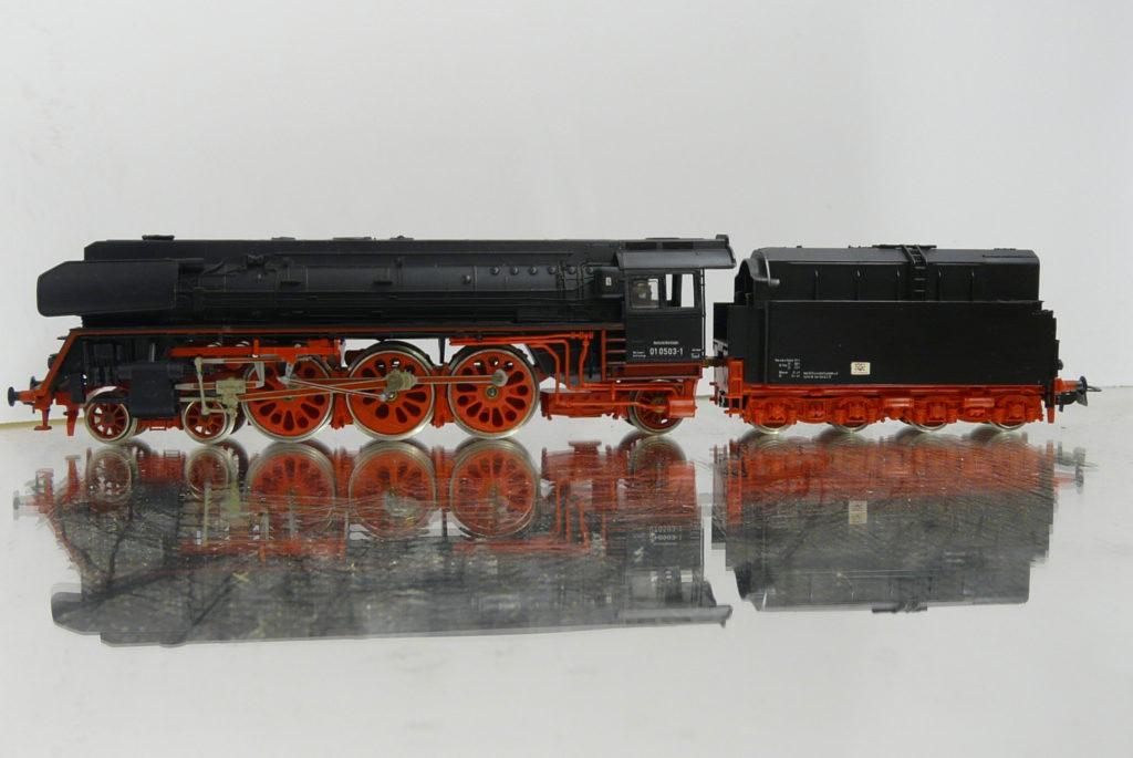 P1210466