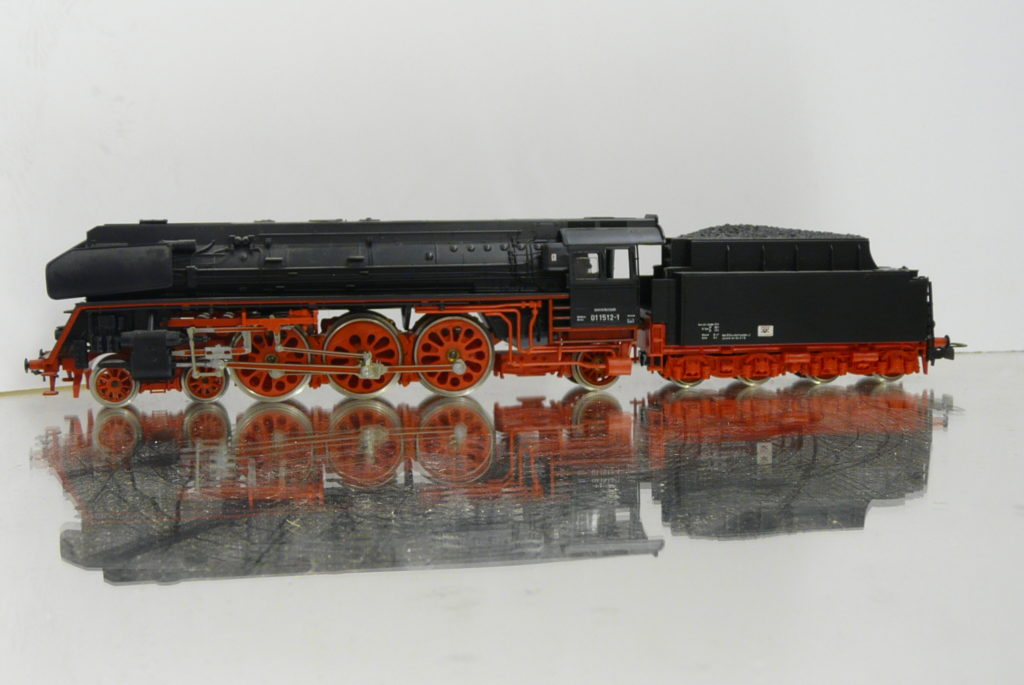 P1210467