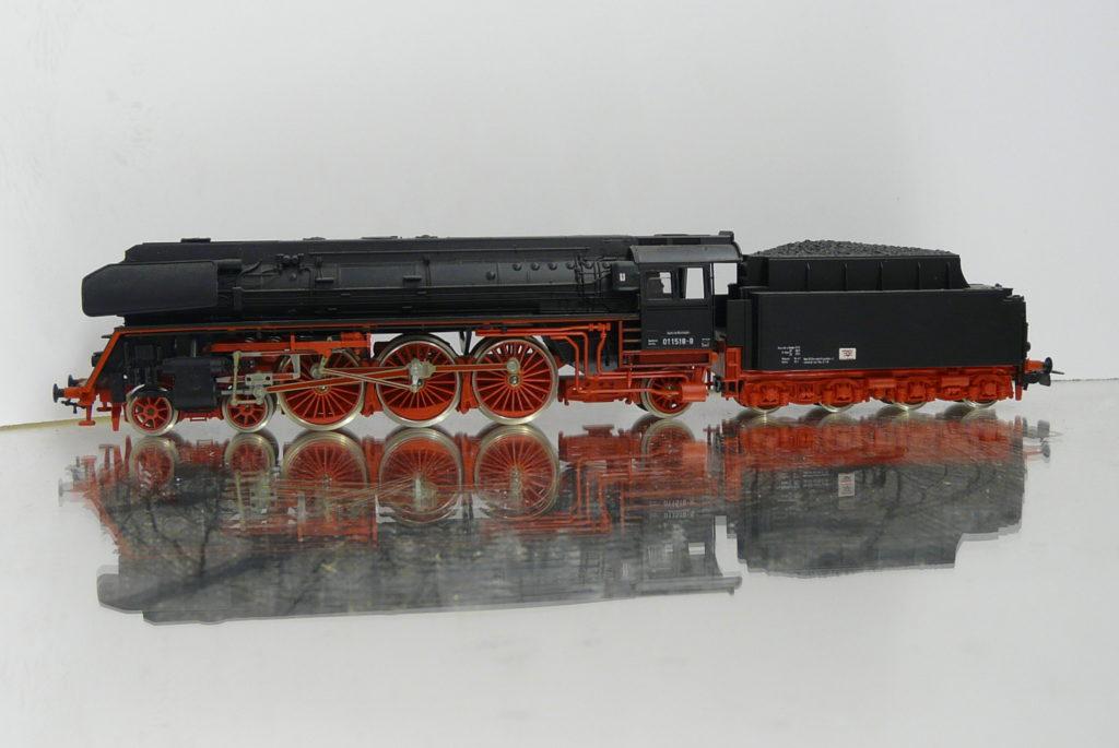 P1210468