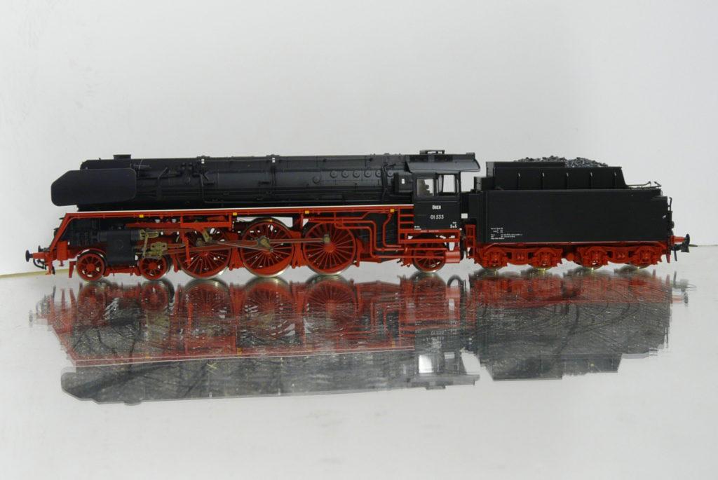 P1210469