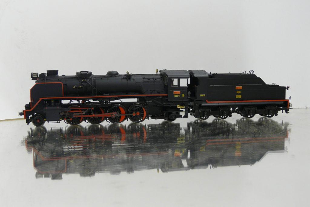 P1210470