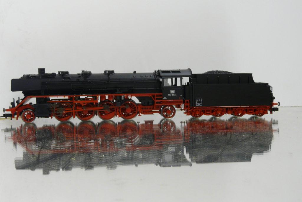 P1210471