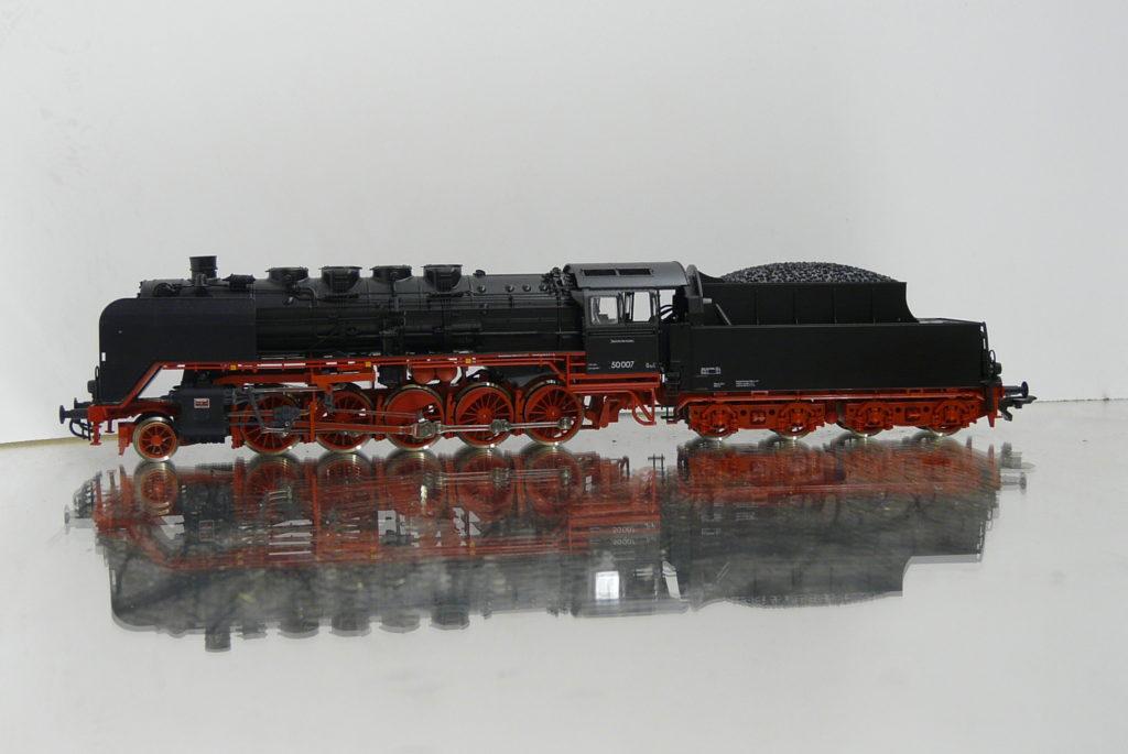 P1210472