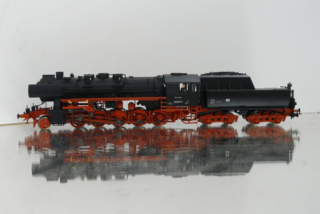 P1210474