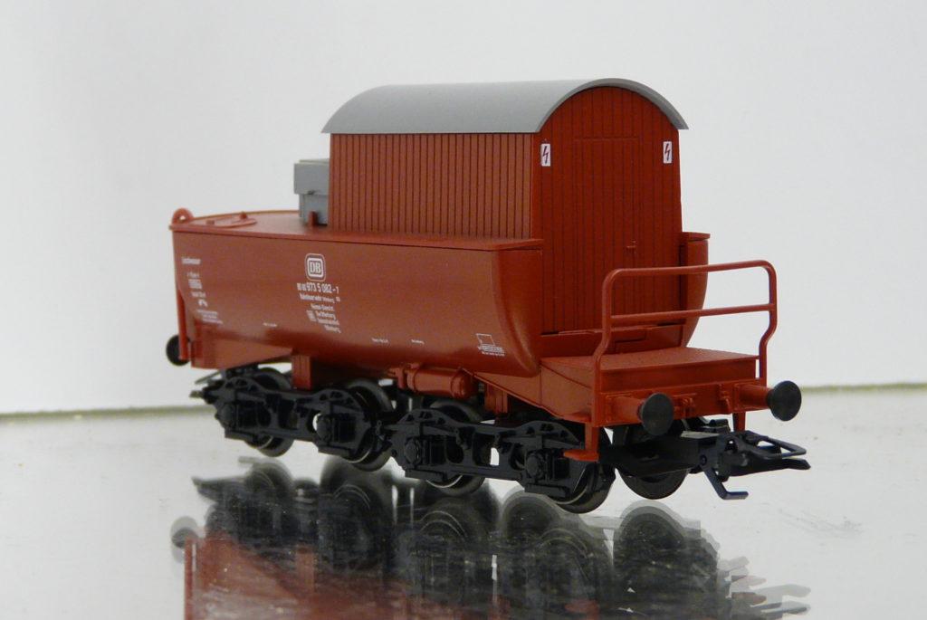 P1210488