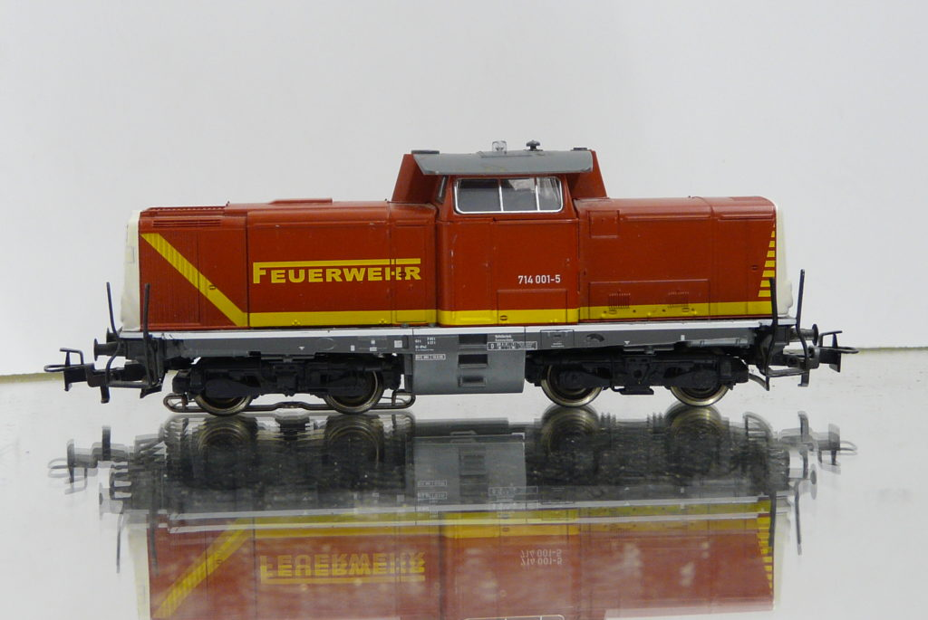 P1210489