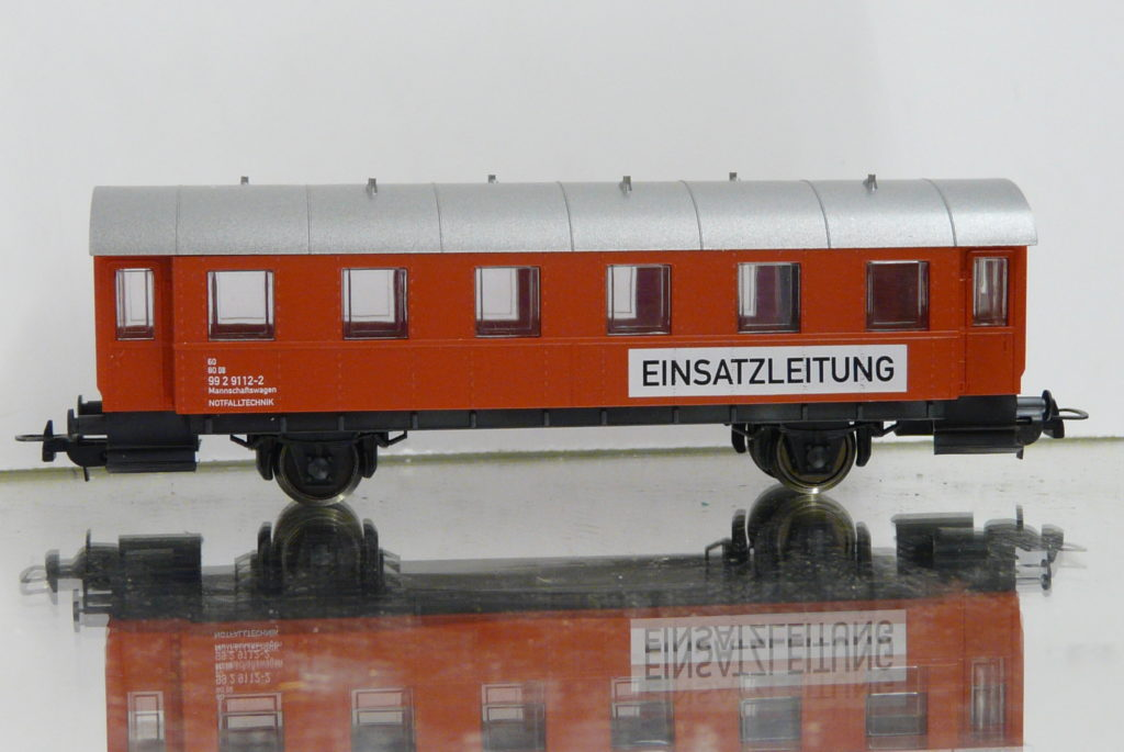 P1210492