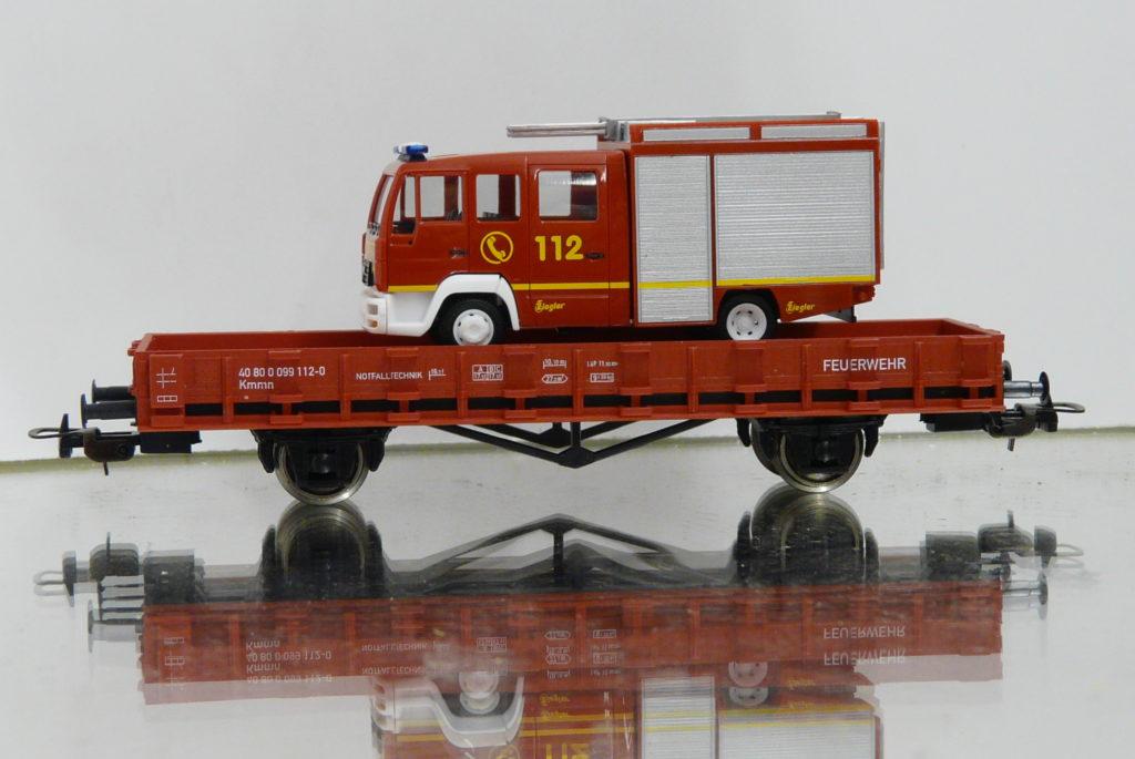 P1210493