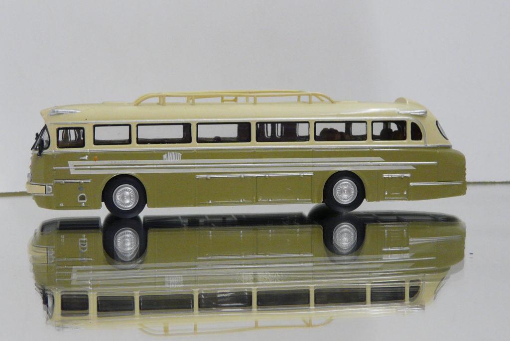 P1210506