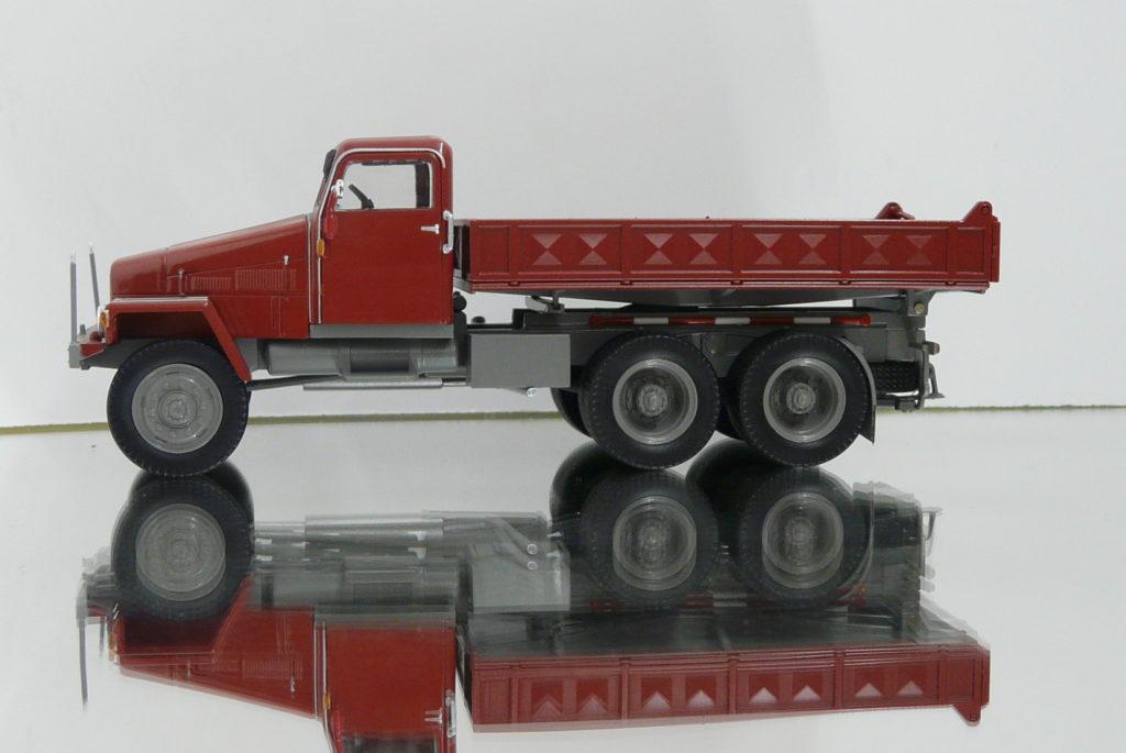 P1210510