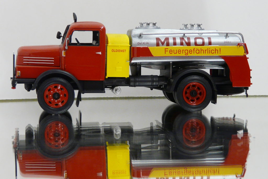 P1210511