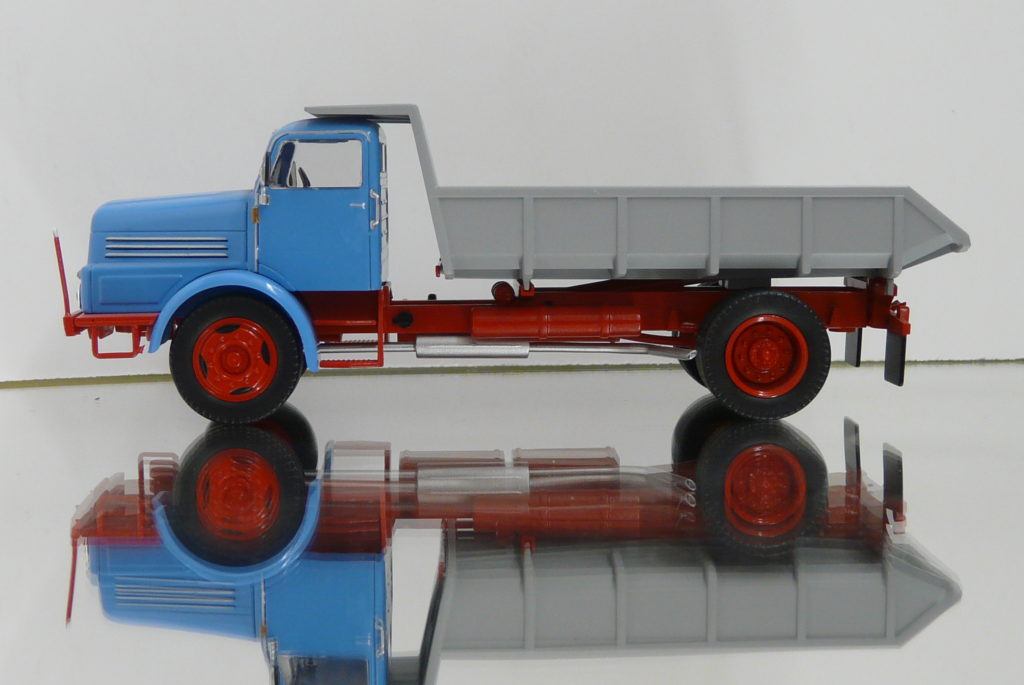 P1210514